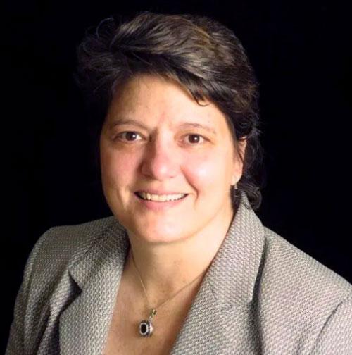 Caryn S. Fennell