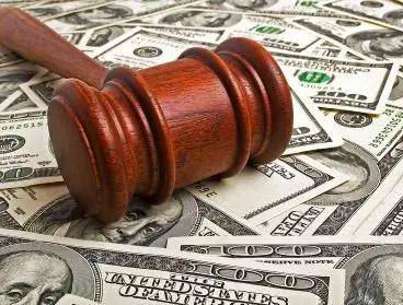 Settlement Costs